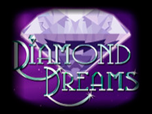 Автомат Diamond Dreams